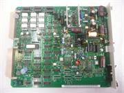 E16B-9900-R120 (BMWRGA) image