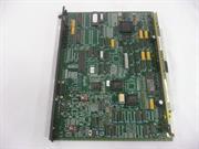 PRI-23 - 72449350100 - V6.22 image