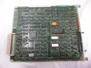 E16B-3006-R930 (B1DK0A) image