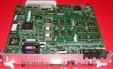 CPU-64S - 550.2042 image