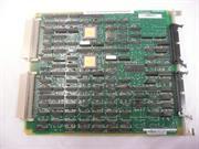E16B-3009-R880 (PSPBCE) image