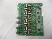 0891014 / IP1WW-16ESIU-PR2 image