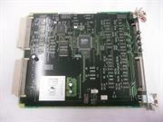 E18B-3002-R580 (AI0IFA) image