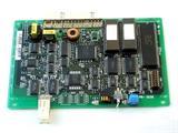 SC00 - 151263 image