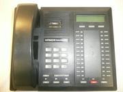7424S-GT (B-Stock) image