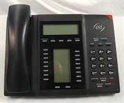 60D ABP (5000-0594) image