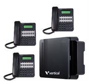 VS-5000-3VU24 (NIB) image